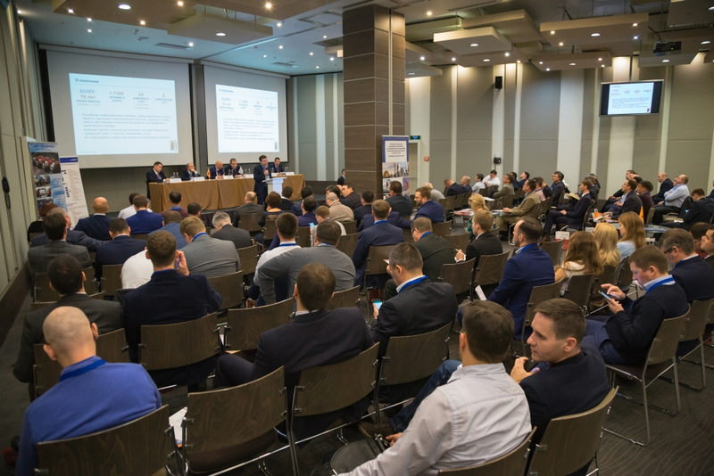 The 19th International Scientific and Practical Coiled Tubing, Hydraulic Fracturing and Well Intervention Conference