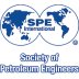 SPE Russian Petroleum Technology Conference, Moscow, Russia
